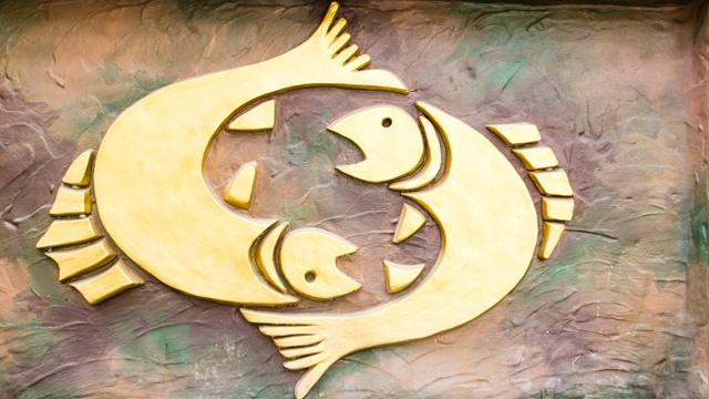 balık burcu 2016 burç yorumları