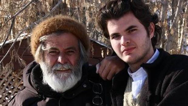 Tarık Akan'ın oğlu barış zeki üregül kimdir ne iş yapar