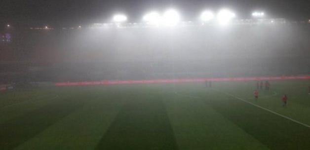 Beşiktaş Mersin İdmanyurdu maçı