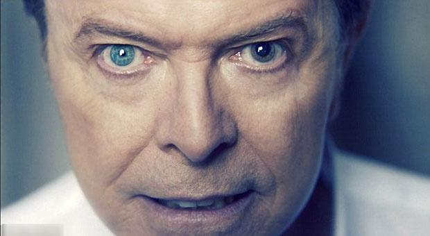 David Bowie, David Bowie kimdir, David Bowie neden öldü, David Bowie kaç yaşında, David Bowie hayatını kaybetti