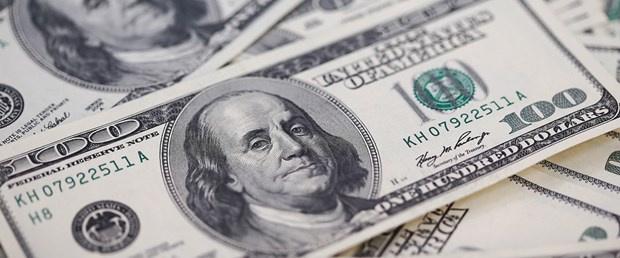 dolar kaç tl 16 ocak 2016