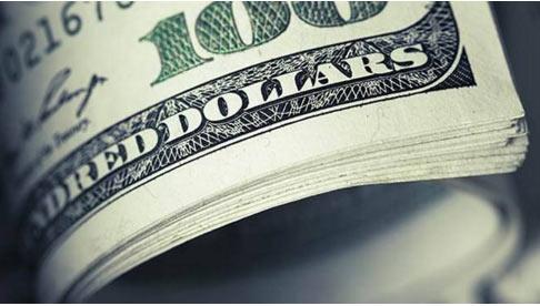 Dolar kuru 19 Ocak 2016 dolar düşer mi bugün ne olur?