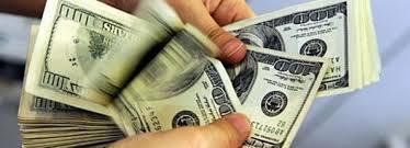 Dolar yorumları dolar ne olur korkutan senaryo