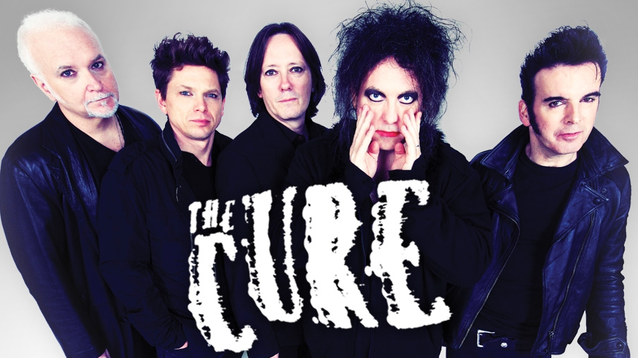 The Cure love song dinle indir sözleri