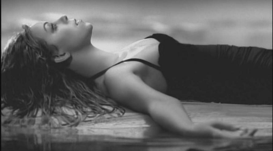 Mariah Carey My All dinle indir sözleri