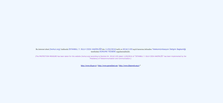 herkul.org giriş sayfası