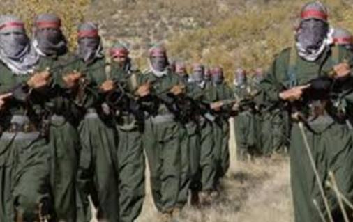 TAK nedir ? A��l�m� ne demektir? PKK ile TAK ili�kisi