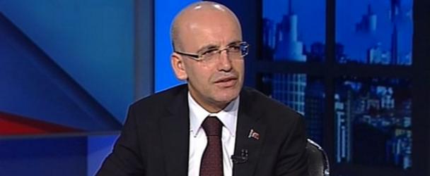 Asgari ücret düşecek mi ne kadar Mehmet Şimşek'ten son dakika asgari ücret açıklaması