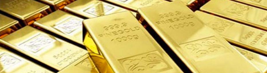 Altın zirve yaptı canlı alıtn fiyatları bugün çeyrek ne kadar