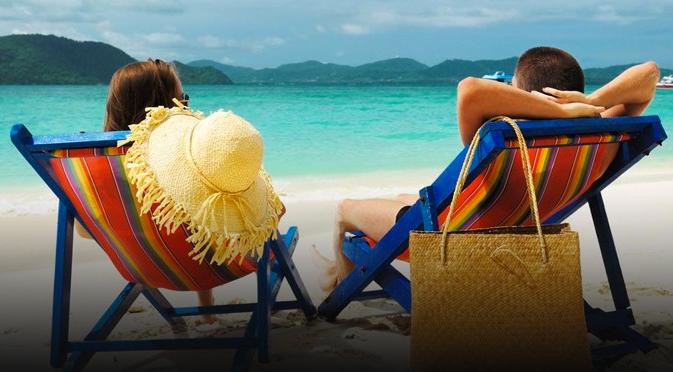 yıllık izinler nasıl kullanılacak fazla tatil hakkı