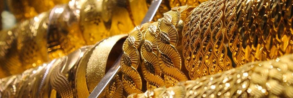 altın fiyatları bugün düşüşte çeyrek altın ne kadar