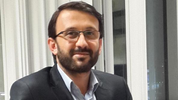 Mehmet Murat Pösteki