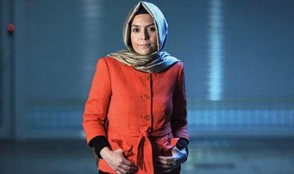 hanım büşra erdal kimdir darbe girişimi gözaltına alınan gazeteciler