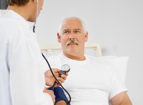 prostat kanseri belirtileri tedavisi genetik mi nedeni