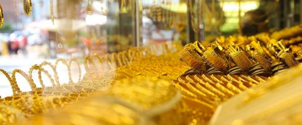 altın fiyatları bugün çeyrek ne kadar