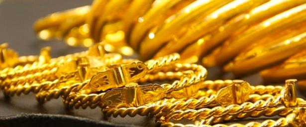 altın fiyatları 30 eylül 2016 cuma