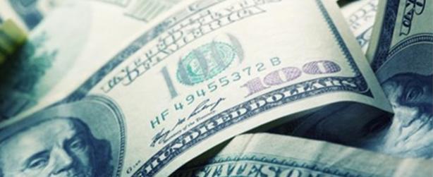 21 kasım pazartesi dolar yorumları parası olan dolar alsın mı