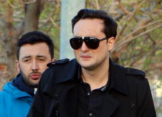 Tayfun Talipoğlu Hayatını Kaybetti ölüm Nedeni Ne Internet Haber