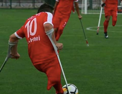 Rahmi Özcan