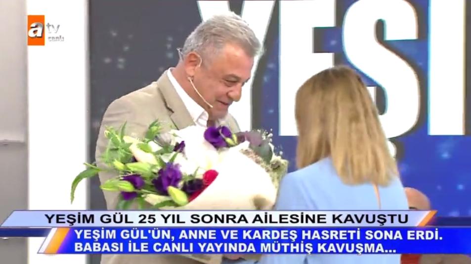 Melih Mahmutoğlu