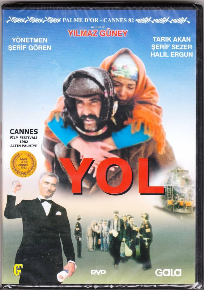 En Iyi 20 Türk Filmi Seçildi Işte En Iyi Filmler Internet Haber