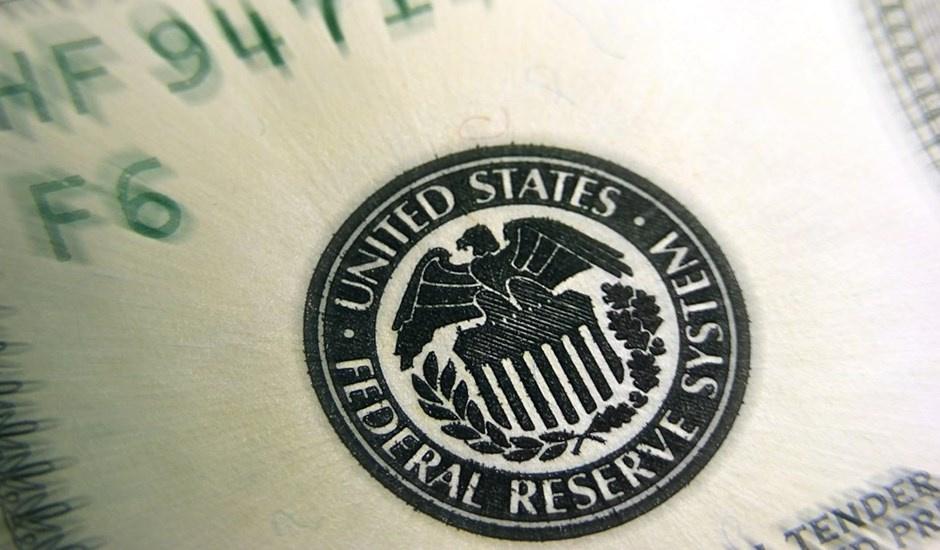 dolar ne kadar 2 şubat 2017 fed faiz kararı sonrası dolar/tl tahminleri