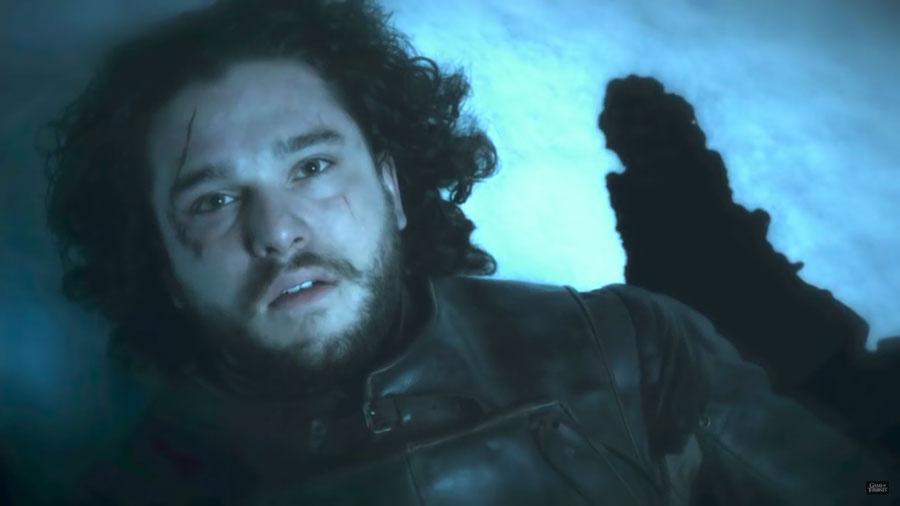 Game Of Thrones 6 Sezon 1 Bölüm Fragmanı Internet Haber
