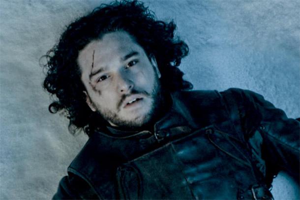 Game Of Thrones 6 Sezon 2fragmanı çıktı Neler Olacak Internet Haber