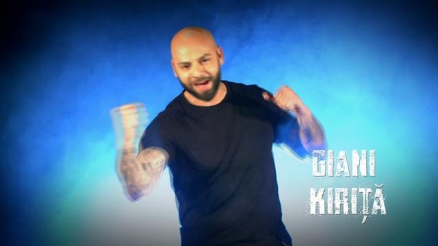 Giani Kirita