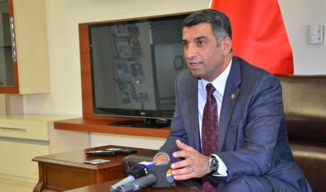 CHP'nin Gürsel Erol kararı belli oldu!