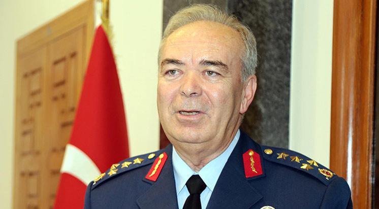 Лавров прокомментировал события в Турции