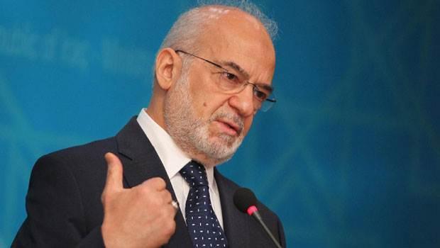 http://i.internethaber.com/uploads/content/ibrahim-el-caferijpg.jpg?v=1451482780