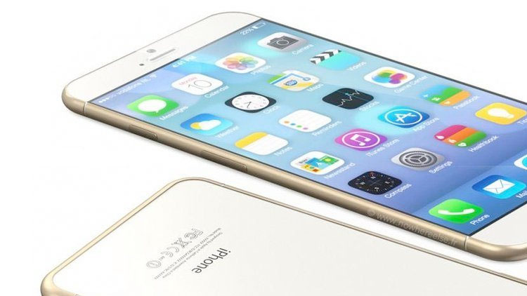iphone plus 7 fiyat