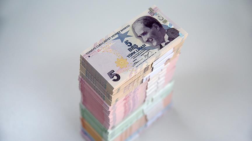para milli piyango 2018 yılbaşı özel çekişi sonuçları ne alıyor