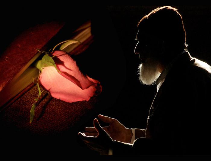 mevlid kandili duası ve mevlid kandili namazı