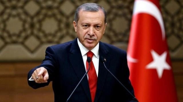 ВВС Турции объявили обуничтожении до200 курдских бойцов вСирии