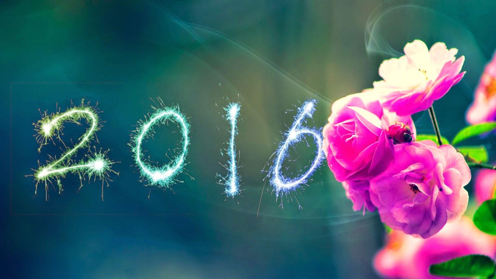 Yeni y l mesajlar 2016 en g zel y lba s zleri New all hd video
