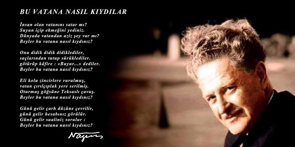 Ahmet Kaya  Bir Acayip Adam Şarkı Sözü