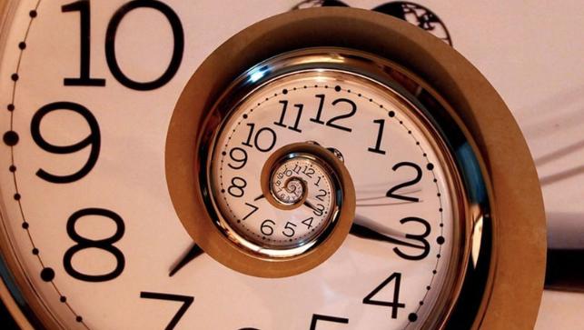 Saatler bu sene geri alınacak mı…