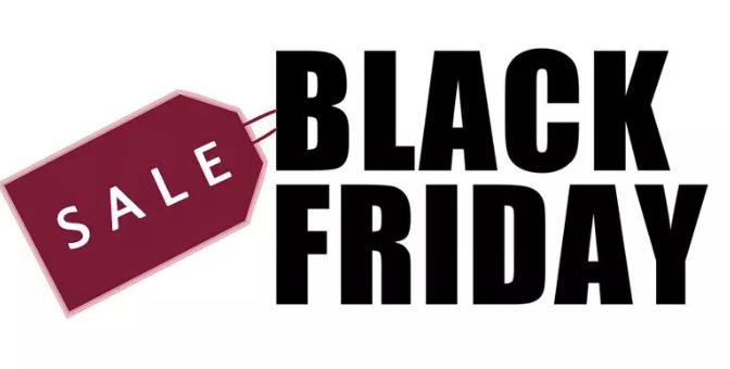 b202061c81f2e Black Friday, özellikle Amerika ve Kanada'da her yıl kutlanan Şükran  Günü'nün ertesi sabahı başlayan, gece geç saatlere kadar devam eden ve tüm  yıl boyunca ...