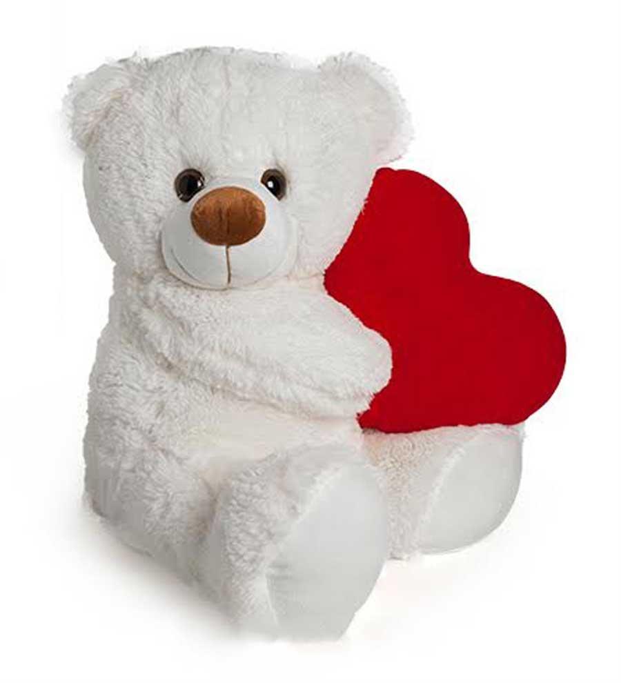 14 Şubat'ta Sevgilime Ne Alacağım