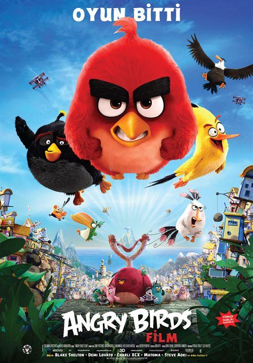 çocuklar Için 2016nın En Iyi Animasyon Filmleri Internet Haber