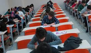 TEOG ne zaman hangi sınav saat kaçta hangi gün