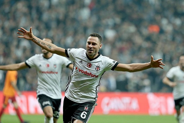 Dusco Tosic