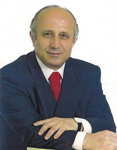 Yaşar Nuri Öztürk Yaar Nuri ztrk kimdir son hali hastal neydi