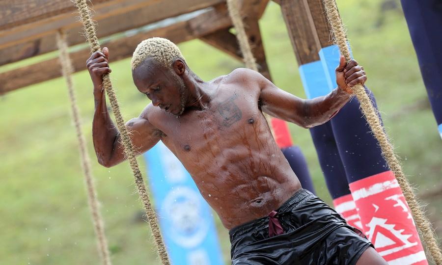 survivor 5 nisan 2016 unluler sms sonuclari oy siralamasi