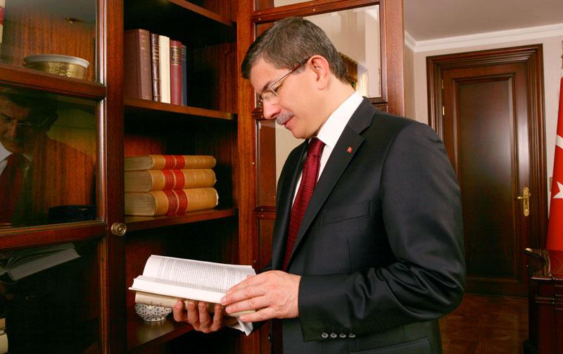 Yeni Kabinede Sağlık Bakanı Kim Olacak?