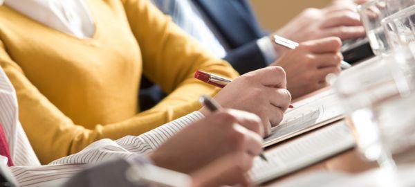2016 YGS sınav sonuçları ne zaman açıklanıyor?