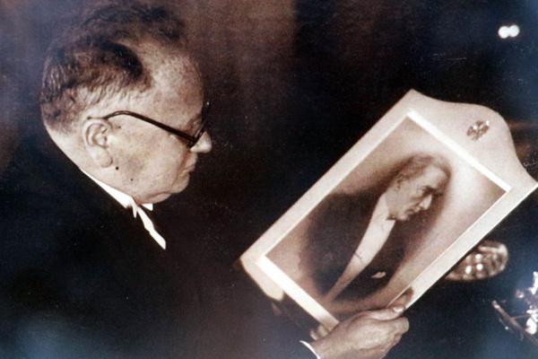 Suikaste kurban giden Rus Büyükelçisi Karlov'un Atatürk hayranı olduğu ortaya çıktı - Sayfa 3