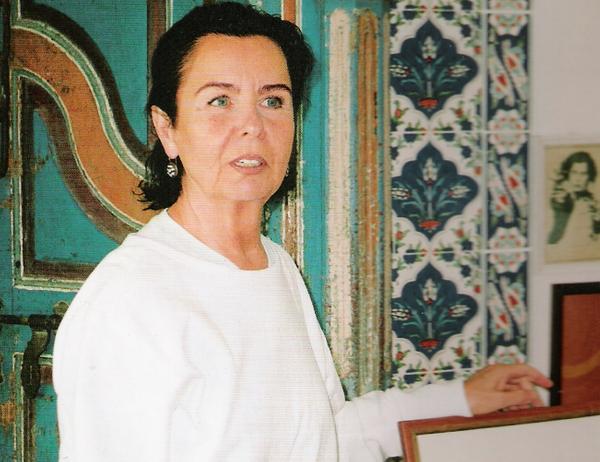 Fatma Girik'i taciz ediyordu! 72 yaşındaki sapık hakkında flaş gelişme - Sayfa 3